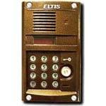 ЭЛТИС DP400-TD22